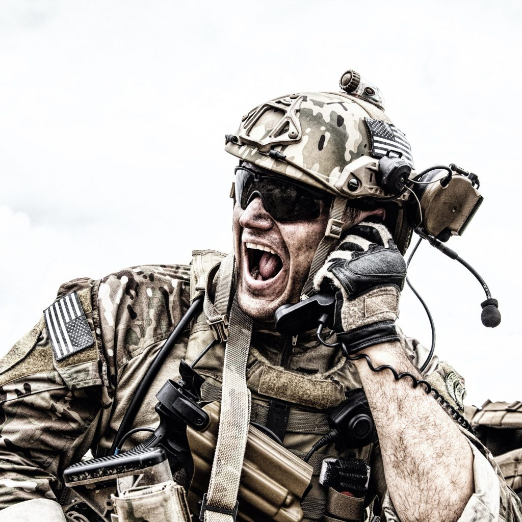 Thousands of lawsuits have been filed by soldiers and veterans with hearing loss linked to 3M's Combat Arms military earplugs.