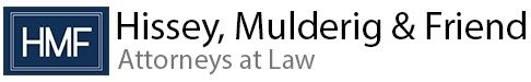 Hissey, Mulderig & Friend Logo