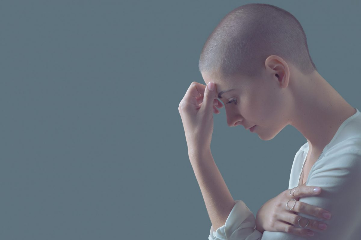 The chemotherapy drug Taxotere has been linked to an increased risk of permanent hair loss (alopecia).